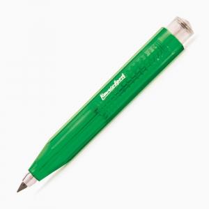 Kaweco - Kaweco ICE Sport Çizim Kalemi 3.2 mm Yeşil
