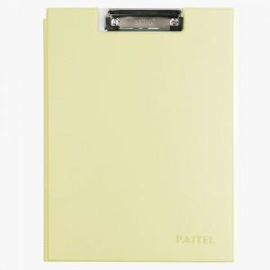 Keskin Color - Keskin Color A4 Sekreterlik Pastel Sarı