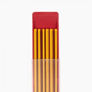 Kohinoor - Koh-i-noor 12'li 2mm Min (Uç) Sarı 4300/3 5223
