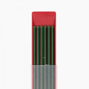 Kohinoor - Koh-i-noor 12'li 2mm Min (Uç) Yeşil 4300/16 5254