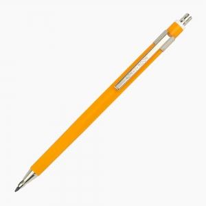 Kohinoor - Koh-i-noor 2.0mm Çizim Kalemi Sarı 5218 8007