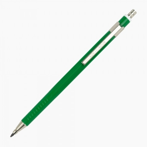 Kohinoor - Koh-i-noor 2.0mm Çizim Kalemi Yeşil 5218 8007