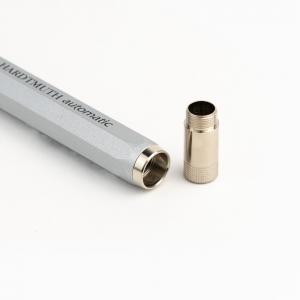 Kohinoor - Koh-i-noor 5.6 mm automatic Çizim Kalemi Silver 5640 7013 (1)