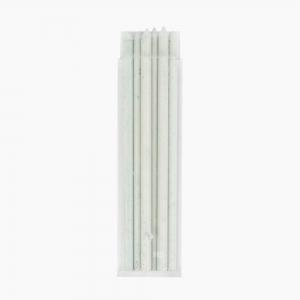 Kohinoor - Koh-i-noor 6'lı 3.8mm Min (Uç) Beyaz 4230/1 7563