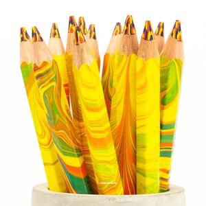 Kohinoor - Koh-i-noor Jumbo Magic Pencil 3405 Original 9406 (1)
