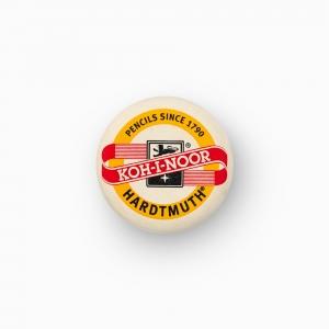 Kohinoor - Koh-i-noor Small Silgi 6240 41 7908