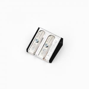 Kum - KUM 410 SG Magnezyum Çiftli Kalemtraş 8806