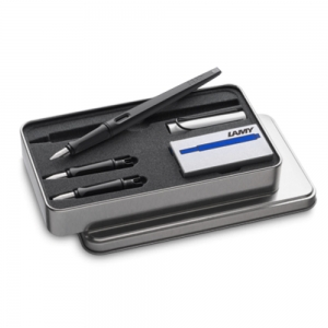 Lamy - Lamy joy Al Set