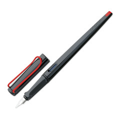 Lamy - Lamy Joy Dolma Kalem 1.1 mm