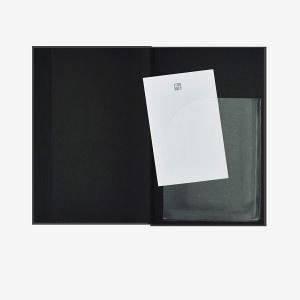Legami - Legami 2019 Small 12 Aylık Günlük Ajanda Booklover AG122070 8917 (1)
