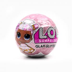 LOL Surprise! - LOL Surprise Glam Glitter LLU49000 3995