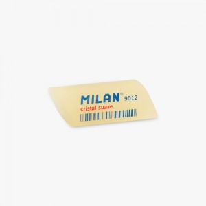 Milan - Milan Cristal Silgi 9012