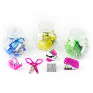 H&S - Mini Kırtasiye Setleri