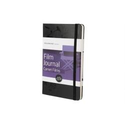 Moleskine - Moleskine Film Journal