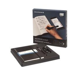 Moleskine - Moleskine Smart Writing Set Akıllı Yazı Seti