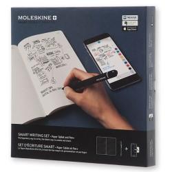 Moleskine - Moleskine Smart Writing Set Akıllı Yazı Seti (1)