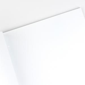 Mynote text A4 60 Yaprak Çizgisiz Okul Defteri Düz Renk 2694 - Thumbnail
