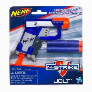Nerf - Nerf N-Strike Elite Jolt A0707 3372