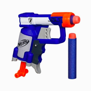Nerf - Nerf N-Strike Elite Jolt A0707 3372 (1)