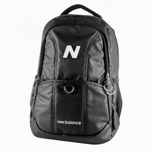 New Balance - New Balance Sırt Çantası 89411 4115