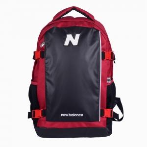 New Balance - New Balance Sırt Çantası 95157 1573