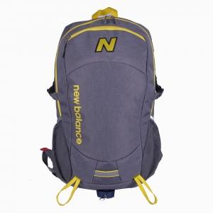 New Balance - New Balance Sırt Çantası 95171 1719