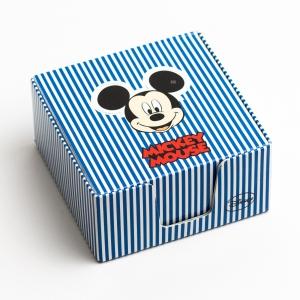 Notix Mickey Mouse Küp Notluk 2639 - Thumbnail