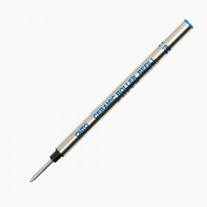 Ohto - Ohto Ceramic Roller Refil Mavi 1.0 mm C-310 2332