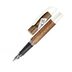 Online - ONLINE Bamboo Art Best Writer Kampüs 0.8 mm Dolma Kalem 611727