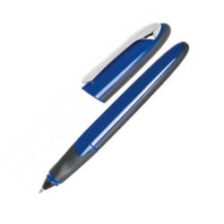 Online - ONLINE Mavi Air Roller Kalem 200853