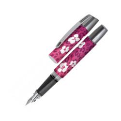 Online - ONLINE Sihirli Çiçekler Kampüs Dolma Kalem 611222