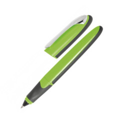 Online - ONLINE Yeşil Air Roller Kalem 200860