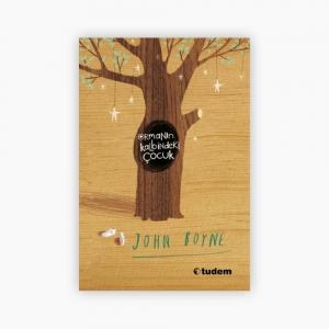 - Ormanın Kalbindeki Çocuk - John Boyne
