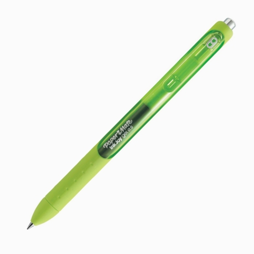 Paper Mate Ink Joy 0.7 mm Neon Yeşil 9771
