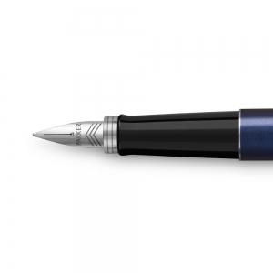 Parker Jotter Royal Blue Dolma Kalem 2030950 9503 - Thumbnail