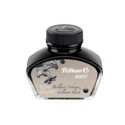 Pelikan - Pelikan 4001 Mürekkep 62.5 ml Siyah