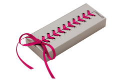 Pelikan Souverän M600 Pink Special Edition Dolma Kalem M Uç - Thumbnail