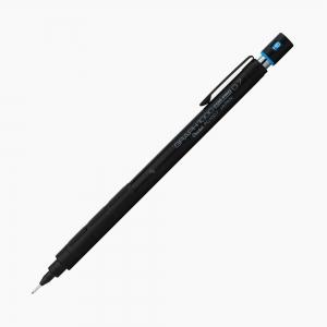 Pentel - Pentel Graph 1000 For Pro 0.7 mm Mekanik Kurşun Kalem PG-1007-C 7000
