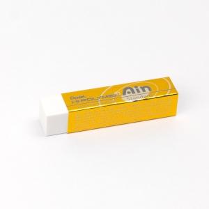 Pentel - Pentel Hi-Polymer Ain Standart Silgi Metalik Sarı 0585
