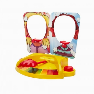 - Pie Face Duello 9483 (1)
