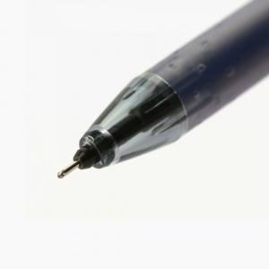 Pilot Frixion Point İğne Uçlu Silinebilir Jel Kalem Açık Mavi 9268 - Thumbnail