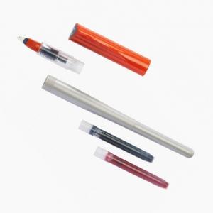 Pilot Parallel Pen 1.5 mm Kaligrafi Dolma Kalem - Thumbnail