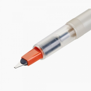 Pilot Parallel Pen 1.5 mm Kaligrafi Dolma Kalem 2364 - Thumbnail