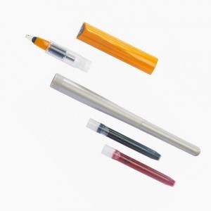 Pilot Parallel Pen 2.4 mm Kaligrafi Dolma Kalem - Thumbnail