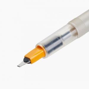 Pilot Parallel Pen 2.4 mm Kaligrafi Dolma Kalem 2371 - Thumbnail