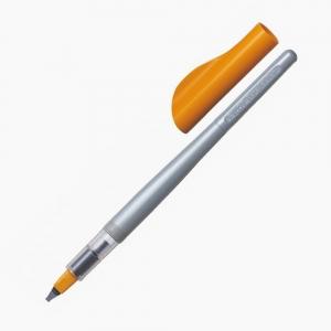 Pilot - Pilot Parallel Pen 2.4 mm Kaligrafi Dolma Kalem 2371