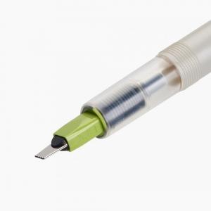 Pilot Parallel Pen 3.8 mm Kaligrafi Dolma Kalem - Thumbnail