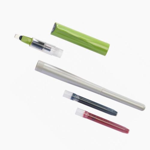 Pilot Parallel Pen 3.8 mm Kaligrafi Dolma Kalem 2388