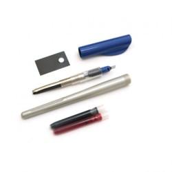 Pilot - Pilot Parallel Pen 6.0 mm Kaligrafi Dolma Kalem