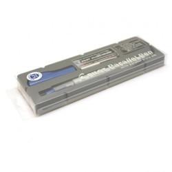 Pilot - Pilot Parallel Pen 6.0 mm Kaligrafi Dolma Kalem 2395 (1)